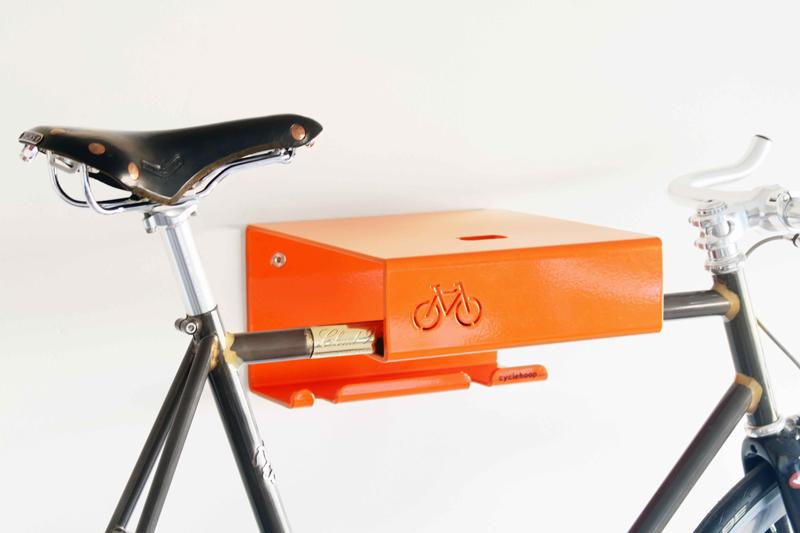 b9b90ad478 Ajándék ötletek bicikliseknek karácsonyra – Mucikli blog – a ...