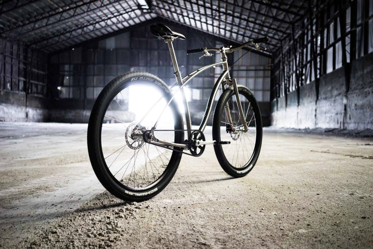 budnitzbicycles