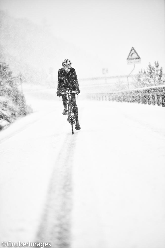 tél bicikli