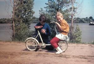 gyerek bicikli szereles 1976 2