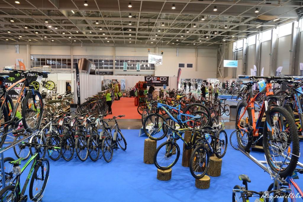 bringaexpo 2016 mucikli blog