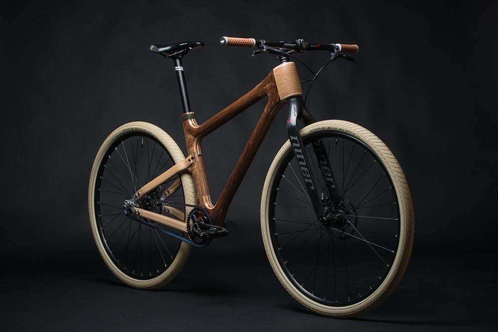 grainworks fa bicikli