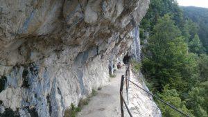 Ewige-Wand