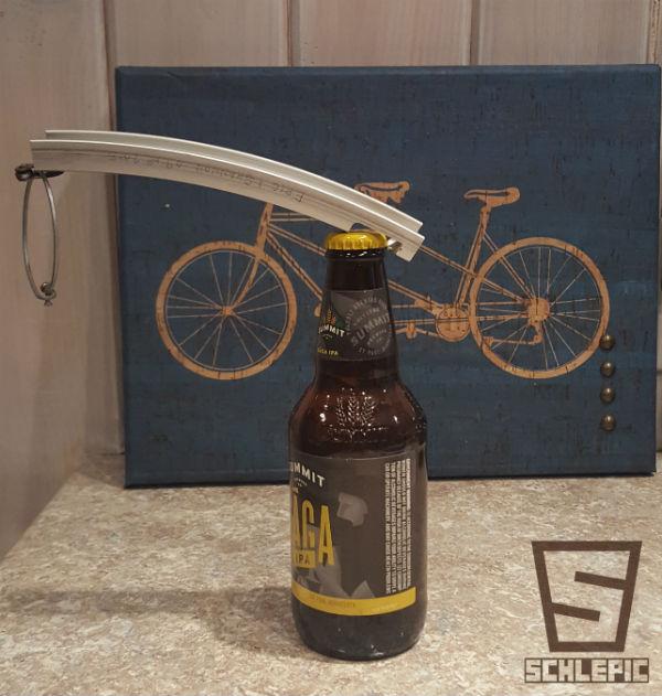 130ff4a27e98 Régi bicikli alkatrészek újrafelhasználása – felni – Mucikli blog ...