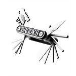 brroks mt-21 multitool