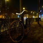 Csepel Mátra az Andrássy úti estében - 4