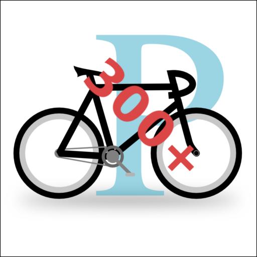 bicikliparkolo.hu 300+