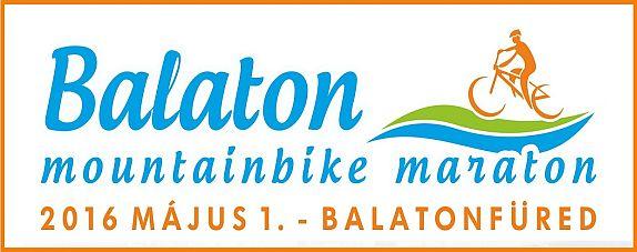 balaton MTB maraton